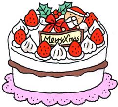 *クリスマスケーキ*100-157.jpg