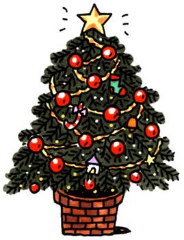 *クリスマスツリー*171-334.jpg