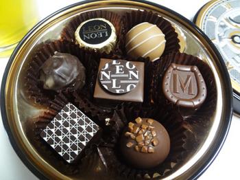 *美味しいチョコ-32.jpg