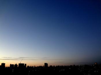 1.12*早朝*30-343.jpg
