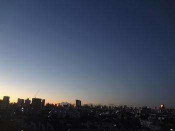1.15*早朝*30-343.jpg