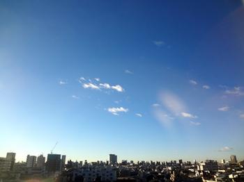 1.16*いいお天気*30-343.jpg
