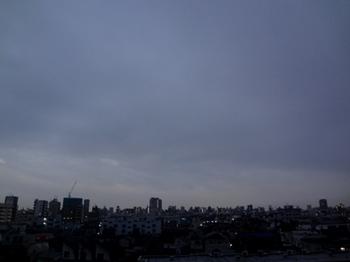 1.20*早朝-30-343.jpg