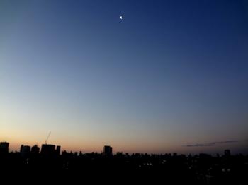1.21*早朝*月が綺麗*30-343.jpg