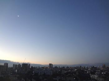 1.23*早朝-30-343.jpg