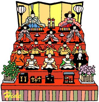 1.28*雛祭り*121*334.jpg