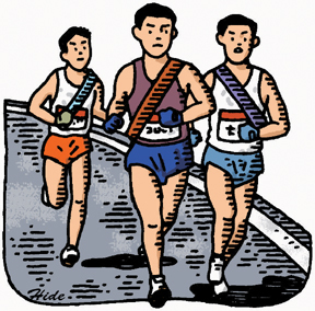 10.1*マラソン103-240.jpg
