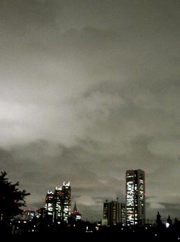 10.10*夜の新宿*53.6.jpg