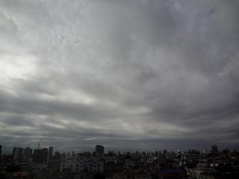 10.10*朝の空*30-343.jpg