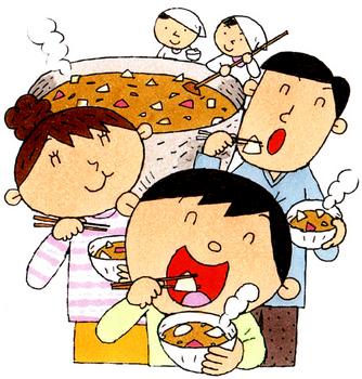 10.10*芋煮会*189.8.jpg