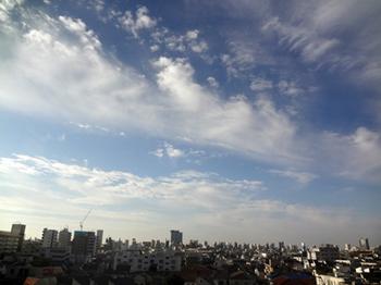 10.12*朝の空*30-343.jpg