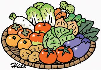 10.12*野菜と果物*160-233.jpg