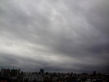 10.13*早朝の空*30-343.jpg