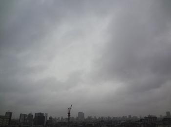 10.13*朝6時の空*28-298.jpg
