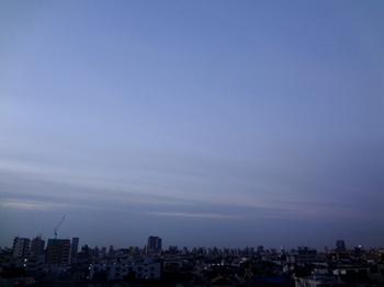 10.14*朝の空*30-343.jpg