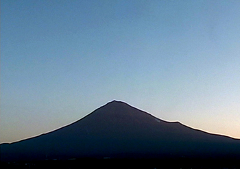10.15*今朝の冨士山*46-343.jpg