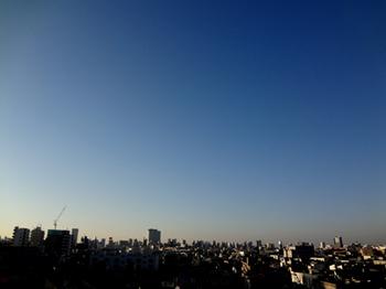 10.15*早朝の空*30-343.jpg