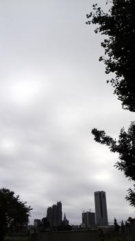 10.16*今朝の新宿*59.1.jpg