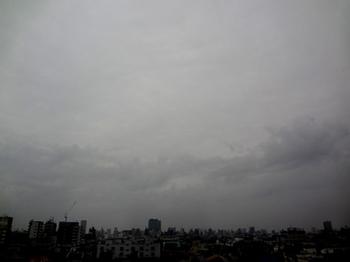 10.17朝*30-343.jpg