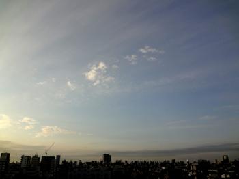 10.19*朝の空*30-343.jpg