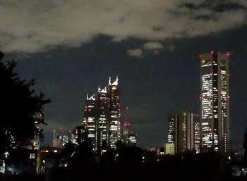 10.2*新宿夜景*7時過ぎ*64.3.jpg