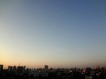 10.20*朝6時*30-343.jpg