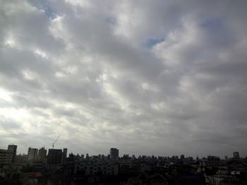 10.23*朝の空*30-343.jpg