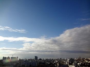 10.24*朝の空*30-343.jpg