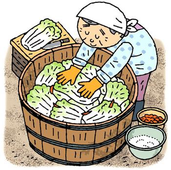 10.25*白菜の漬け物*208.5.jpg
