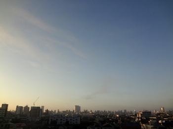 10.26*朝の空*30-343.jpg
