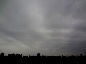 10.30*朝の空*30-343.jpg