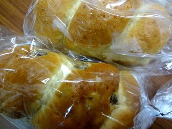 10.30*頂いたパン*30-343.jpg