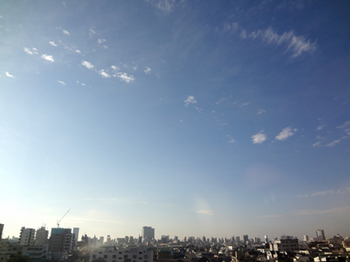 10.31*朝の空*30-343.jpg