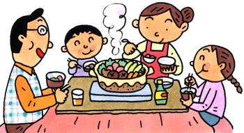 10.4*鍋料理*204.jpg