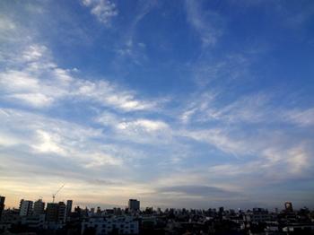 10.6*6時前の空*30-343.jpg