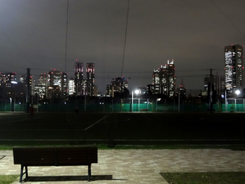 10.7*新宿夜景*33-342.jpg