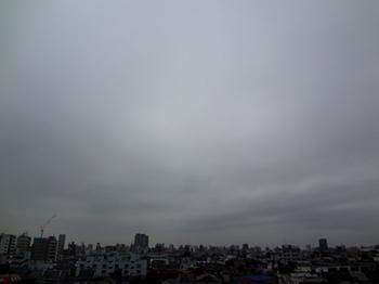 10.8*朝の空6時前*30-343.jpg