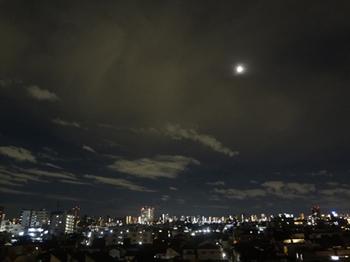 10.9*夜*30-343.jpg