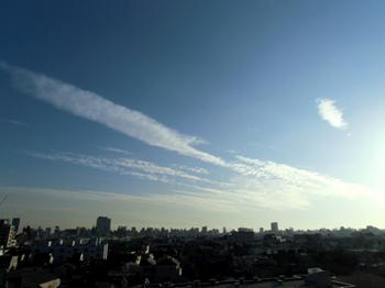 11.1*午後2時頃の空*6.16-342.jpg