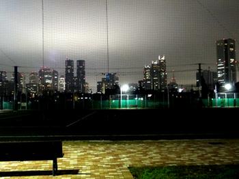 11.19*夜景*34-345.jpg