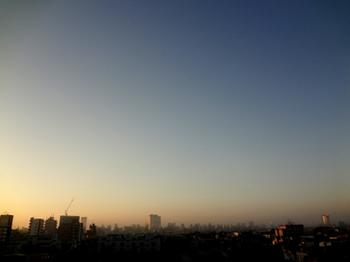 11.20*朝の空*靄っています*30-343.jpg
