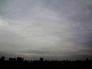 11.21*朝の空*30-343.jpg