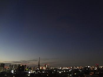 11.22*朝5時半の空*31.5-378.1.jpg