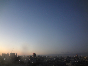 11.26*朝の空*30-343.jpg