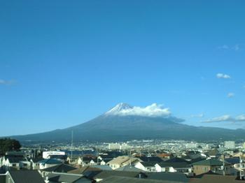 11.9*富士山が綺麗*7.68-343.jpg