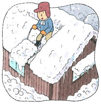 112*雪下ろし.jpg