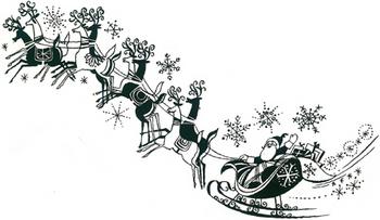 12.1*クリスマス*62.5-343.jpg
