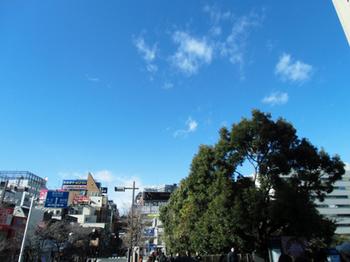 12.17*天気良好*6.56-387.6.jpg