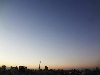 12.18*朝6時半*32-389.8.jpg