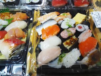 12.22*ランチ寿司*32-389.8.jpg